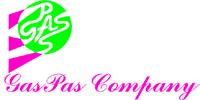 GASPAS COMPANY